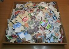 Kiloware Österreich 1000 Gramm papierfrei siehe Bild >