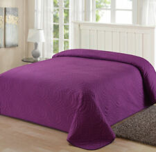 Bedspread Coverlet Quilt/pillowcase/cushion bedcover pillowcase Quilt Padded