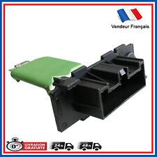 Resistance de chauffage ventilation = 6450.XR 6450XR 77364061 55702407 145502