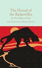 Livres de fiction Pan Macmillan, en anglais