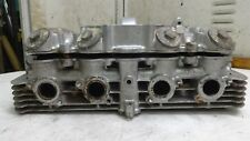 Honda CB500 Four CB 500 HM538B. Engine cylinder head camshaft rocker arms