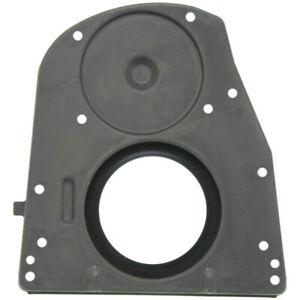 Mahle Clevite Engine Crankshaft Seal 67780;