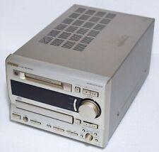 Onkyo FR-V5 MD/CD/AM FM Tuner Stereo Repair