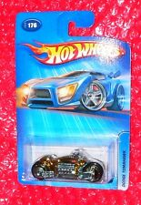 2005  Hot Wheels  #176 Dodge Tomahawk  g  H9084-0715  Canada