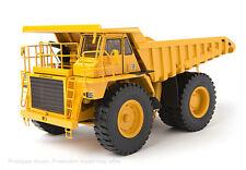 Classic Construction Models Caterpillar 777 Haul Truck. 1:48 MIB. Discontinued.