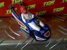 TCR Go Cart no.5  - TBE -