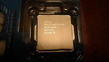 Intel Core i7-4770 Haswell Quad-Core 3.4 GHz LGA 1150 84W BX80646I74770 CPU