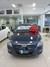 Large Gift Bow For Car
