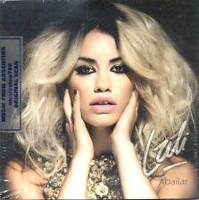 LALI ESPOSITO A BAILAR SEALED CD NEW 2014 CASI ANGELES TEENANGELS