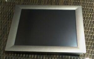 "Advantech TPC-1261H-A1E -GX3 LX800 Touch PanelComputer - 12.1""SVGA TFT LCD"