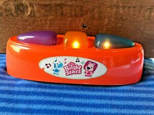 Bright Starts Bounce Bounce Baby Jungle Jumper Lights Music Toy Replacement Part