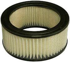 Kohler Air Filter 272042