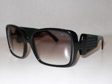 OCCHIALI DA SOLE NUOVI New Sunglasses BOTTEGA VENETA Outlet  -50%