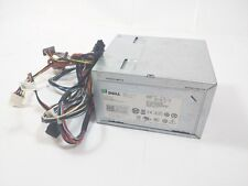 Dell 0G05V H525EF-00 Precision T3500 525W Power Supply