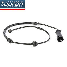 For Vauxhall Signum Vectra C Front Brake Wear Pad Sensor 24427919 & 6238230*