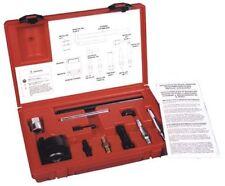 Lang Tools 5238 Master Power Steering Pump / Alternator Pulley Remover Installer