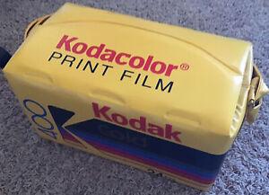Kodak Padded Cooler
