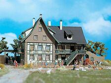 Vollmer 47705 - Bauernhaus Sonnenhof - Spur N - NEU