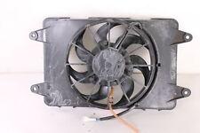 2009 YAMAHA RHINO YXR 700 YXR700 Radiator Cooling Fan