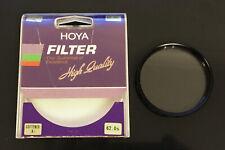 Hoya 62mm Softener (A) Filter