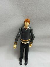 Harry Potter Action Figure Ron Weasley