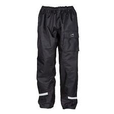 SPADA Textile Aqua Trousers Black 600775 XL