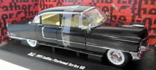 Artículos de automodelismo y aeromodelismo Greenlight Cadillac de escala 1:18