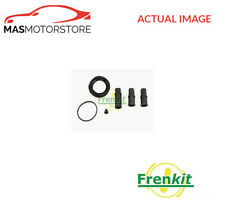 BRAKE CALIPER REPAIR KIT FRONT FRENKIT 248041 P NEW OE REPLACEMENT