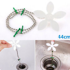 New Drain Hair Shower Catcher Clean Bathtub Plumbing Filter Sewer Stopper
