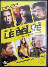 Oliver Stone, Le belve, 2012