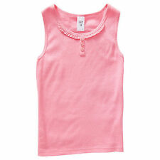 Target Girls' Mixed Clothing Items and Lots