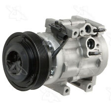A/C Compressor For 2007-2009 Kia Sorento 2008 168120
