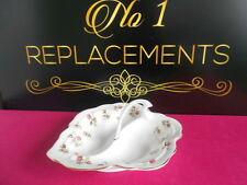 Royal Albert Winsome 1st Quality Handled Sweet Dish