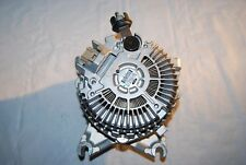 New OE Take Off Alternator Fits Ford Truck 2011-2016 ** Lincoln 2011-2014 11684