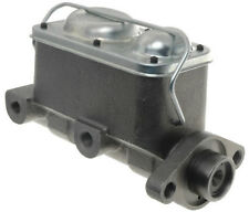 Brake Master Cylinder-PG Plus Professional Grade New Raybestos MC36306
