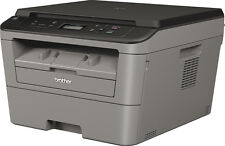 Brother DCP-L2500D All-in-One Laser Printer - New Retail Boxed