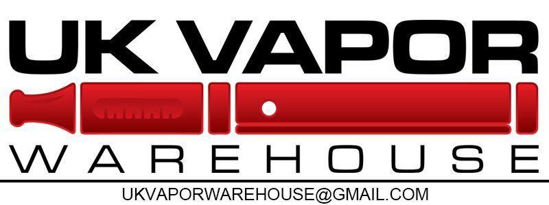 ukvapor warehouse