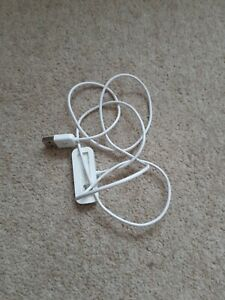 Genuine Apple iPod Shuffle 2nd Gen Docking Station Charger