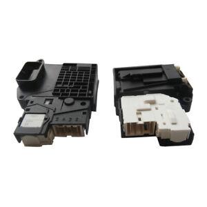 LG F12U1TCN4 Washing Machine  Door Lock Interlock Switch Assembly