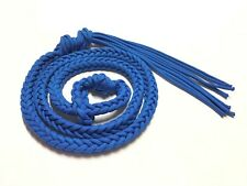 Over And Under Whip royal blue