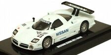 Nissan R390 GT1 Test Car #23 1998 - 1:64 - Kyosho