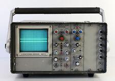 Krautkrämmer-branson usip 12 ultraschallprüfgerät Ultrasonic Flaw detector