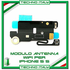 FLAT FLEX MODULO ANTENNA WIFI WI-FI GPS PER APPLE IPHONE 5S