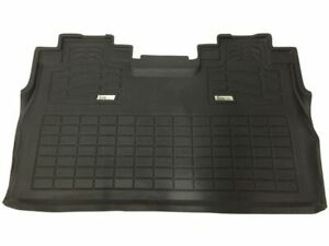 For 2015-2017 Ford F150 Floor Liner Rear Westin 27517RH 2016 Crew Cab Pickup
