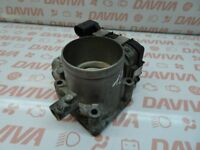 VW GOLF VII MK7 1.4 TSI PETROL HYBRID 110KW CUKB 14-17 ACCELERATOR THROTTLE BODY