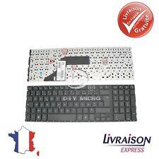 Clavier AZERTY Français Pour hp ProBook 4710S 4715S 4510S 4515S Sans frame
