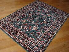 Rectangle Oriental Turkish Rugs