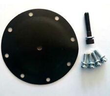 Membrana Depresor / Bomba de Vacio MERCEDES BENZ /8 w114 w115 w123 s123 300d
