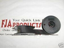 Brother Opus 885 888 889 895 899 900 Typewriter Ribbons Brother Black Ink ribbon