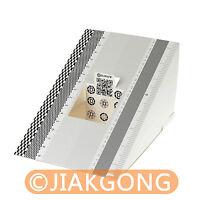 100pcs/Lot DSLRKIT Lens Focus Calibration Tool Alignment Ruler Folding Card
